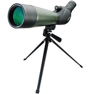 Gosky 20-60×80 Spoting Scope