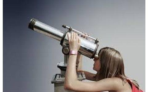 telescopios astronomico