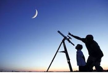 telescopio-para-niños