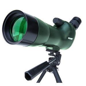gosky telescopio terrestre para principiantes