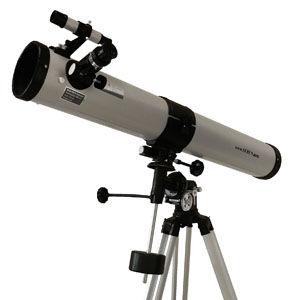 Telescopio 700-76 mejor telescopio astronómico para principiantes