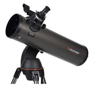 mejor telescopio calidad precio