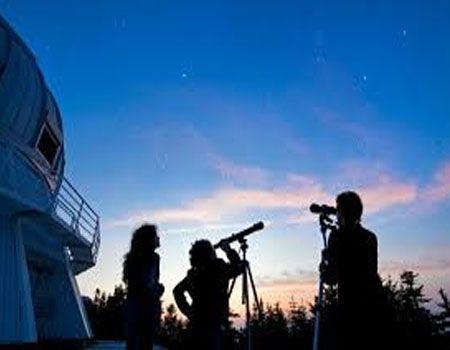 foto 1 mejor telescopio bresser