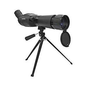 mejor telescopio bresser terrestre