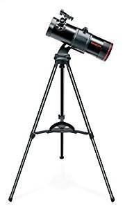 Mejor Telescopio Tasco para principiantes
