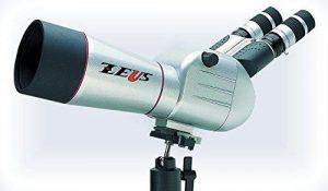 binocular de campo zeus