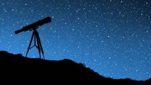 Qué telescopio Tasco comprar