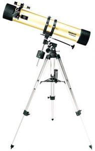 Mejor Telescopio Tasco