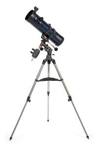 Telescopio Reflector con Mejor Calidad Precio