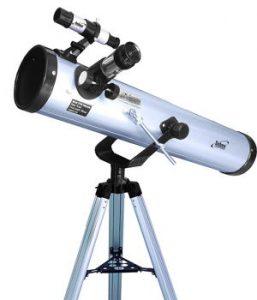 Telescopio Reflector Barato