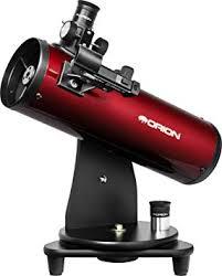 Mejor Orion Donson