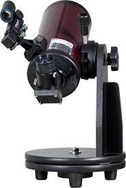 Telescopio Dobson Orion Maksutov